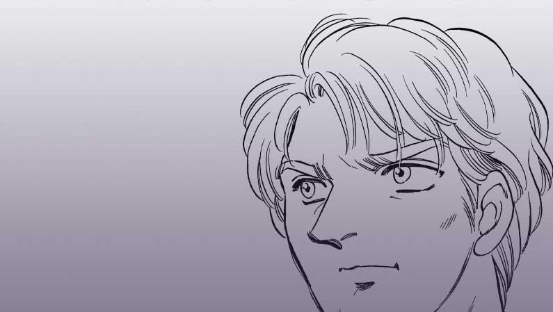 「センチュリオン」漫画の製作